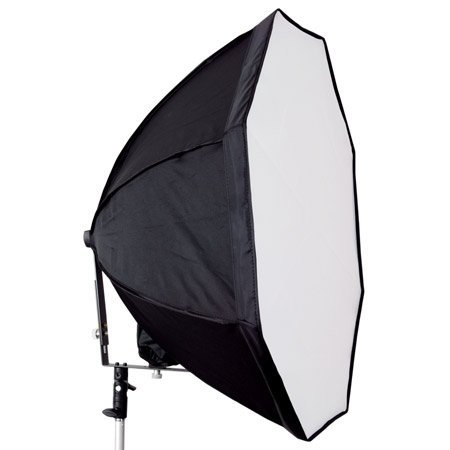 Mettle Oktagon Softbox