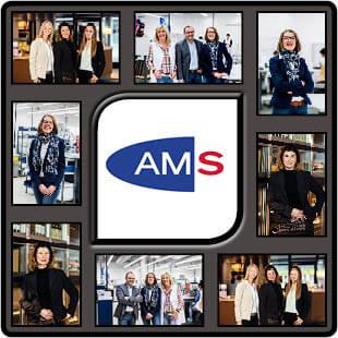 AMS, Klagenfurt, Kärnten, Österreich, Daniel Waschnig Photography, Fotograf