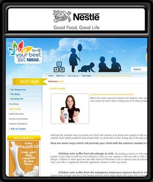 Nestle 310 x370 f. Stock