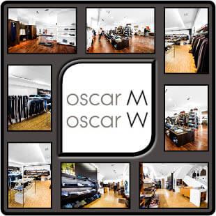 Oscat M und W, Klagenfurt, Kärnten, Österreich, Daniel Waschnig Photography, Fotograf