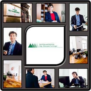 Rechtsanwalt Peterpaul Suntinger, Klagenfurt, Kärnten, Österreich, Daniel Waschnig Photography, Fotograf