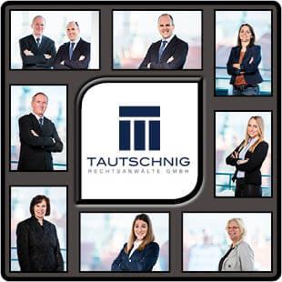 Tautschnig Rechtsanwalt Klagenfurt, Kärnten, Österreich, Daniel Waschnig Photography, Fotograf