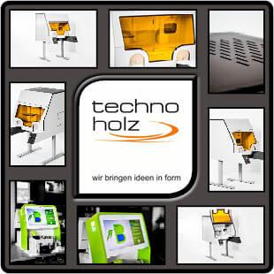Technoholz, Klagenfurt, Kärnten, Österreich, Daniel Waschnig Photography, Fotograf