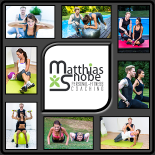Fitness foto shooting mit Mathias snove personal fitness trainer