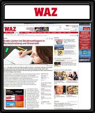 WAZ 310 x370 f. Stock