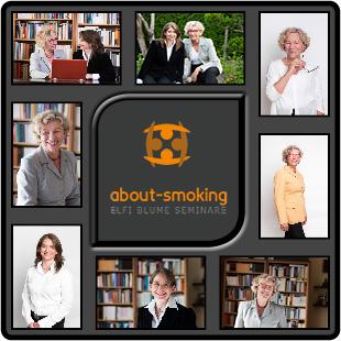 business fotos für firma mit online seminaren. Aufgenommen in klagenfurt in kärnten in Österreich