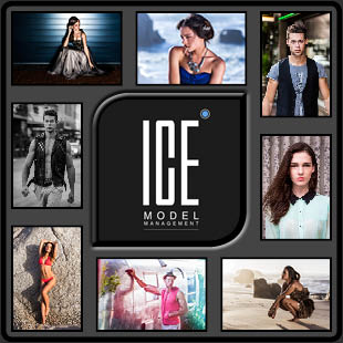 ice model management cape town