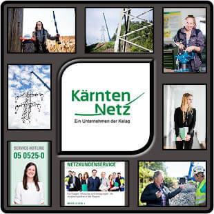 kärnten netzfotos vom besten fotografen für business in klagenfurt, villach und kärnten
