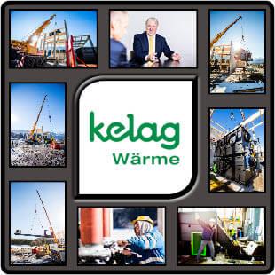 kelag wärme fotografiert von besten Businessfotografen aus Kärnten, klagenfurt und villach