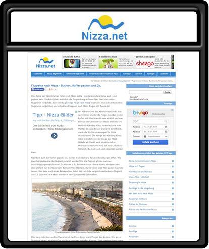 foto von klagenfurter fotografen veröffentlicht aus nizza.net