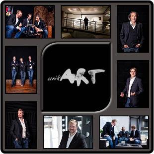 unikART Kunstverein in Villach, Kärnten, Österreich