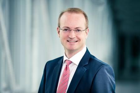 Mag. Markus Kletzmayr - CTE - Geschäftsführer der KXP Unternehmensberatung