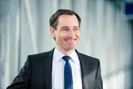 Mag. Kurt Patterer - Steuer- und Unternehmensberater