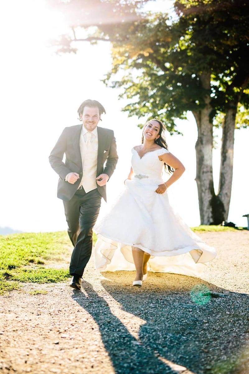Hochzeiten - Hochzeitsfotografie in Österreich, Klagenfurt am ...