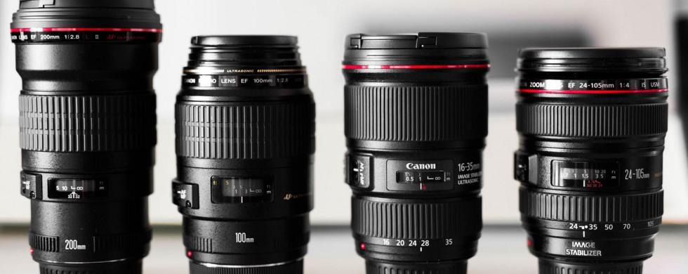 Test: Canon 16-35mm 1:4 L f/4L IS USM EF Objektiv