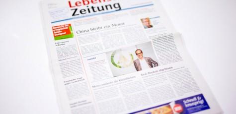 spar maria saal in kärnten fotostrecke für lebensmittel zeitung von fotograf aus klagenfurt