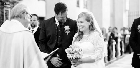 Hochzeit in Stift Viktring und dem Schlosswirt in Welzenegg in Kaernten, Klagenfurt