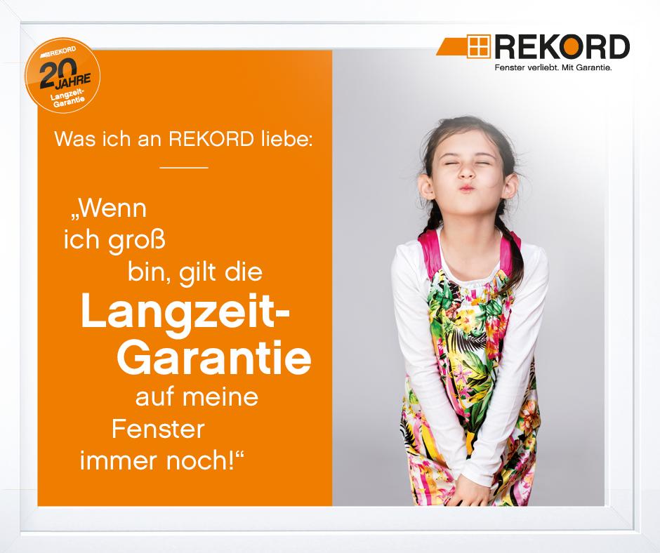 rrekord fenster werbefotos für kampagne von fotografen aus klagenfurt kärnten