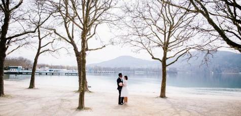 Hochzeit beim Standesamt Klagenfurt und Lido am Wörthersee in Kärnten Fotgorafiert von Hochzeitsfotograf (19)