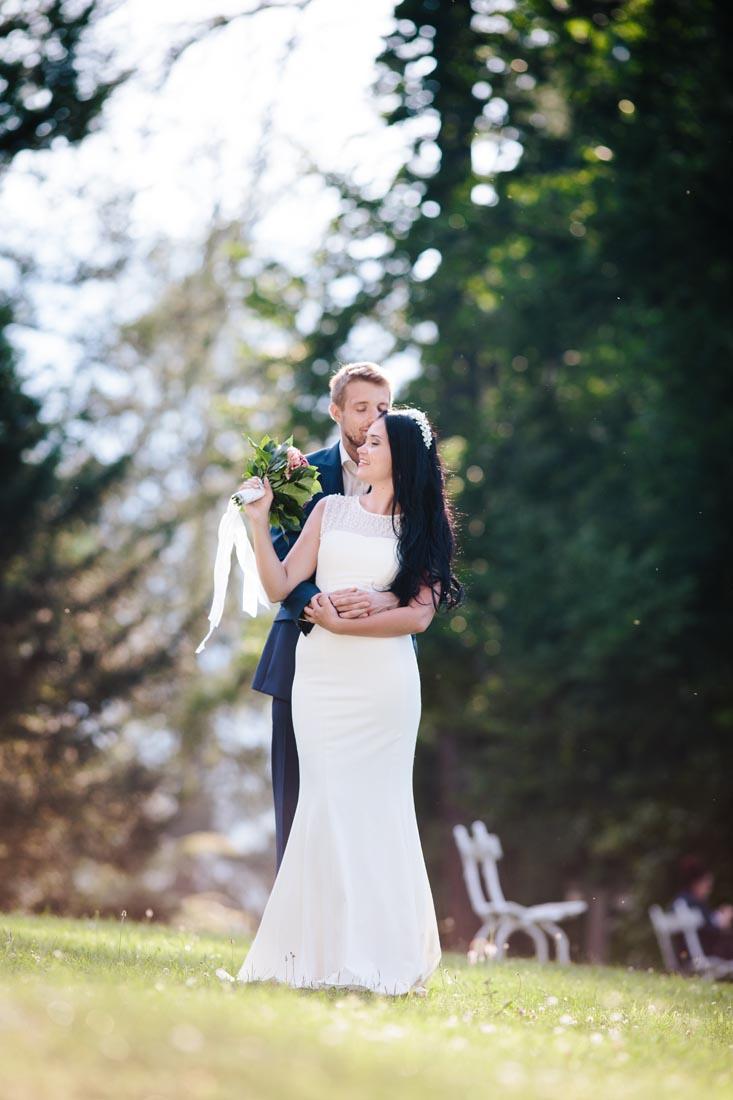 Hochzeitsfotograf aus Kärnten Fotografiert Hochzeit in Bled am See in Slovenien. Wedding