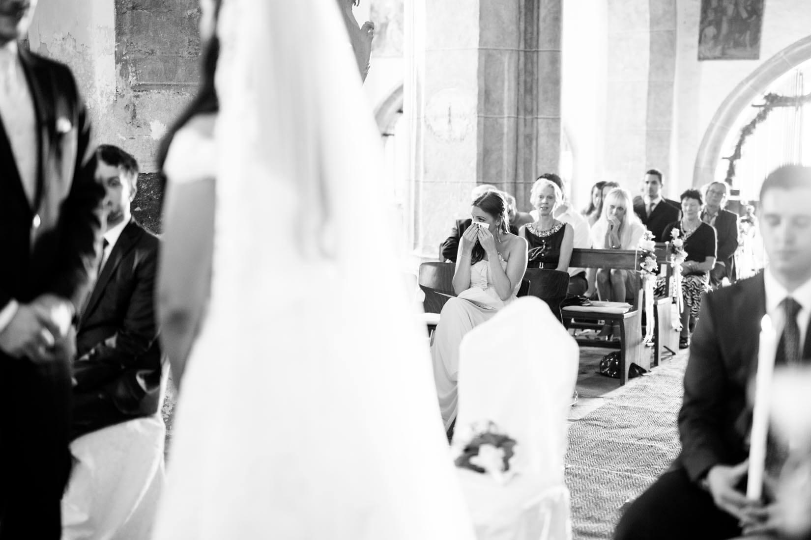 Hochzeit am Magdalensberg in Kärnten aufgenommen von Hochzeitsfotografen aus Klagenfurt (28)