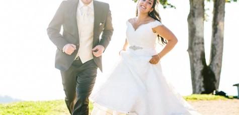 Hochzeit am Magdalensberg in Kärnten aufgenommen von Hochzeitsfotografen aus Klagenfurt (58)