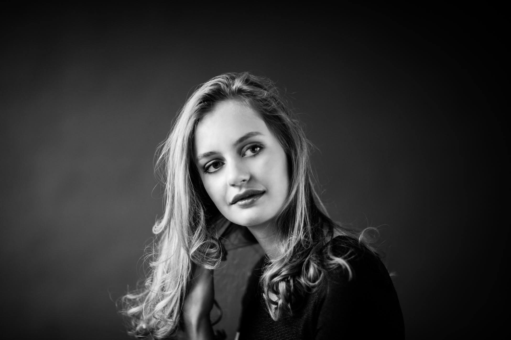 Fashion Fotografie und Portrait Fotografie un Kärnten Villach Österreich