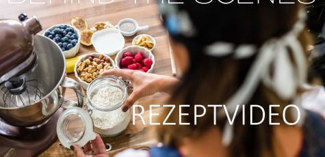 rezeptvideoclip cookingcatrin