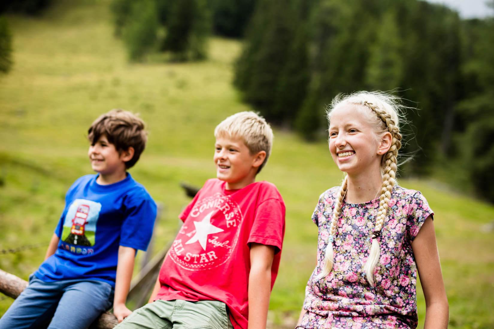 Werbefotograf in Bad Kleinkirchheim, Kärnten (7)
