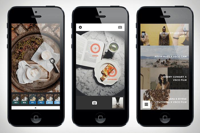 Bessere Fotos mit dem Handy / iPhone / Smartphone