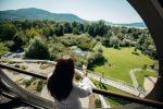 Fotos Seepark Hotel am Wörthersee - bester Tourismusfotograf in Kärnten, Klagenfurt, Österreich, Villach