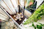 Fotos Seepark Hotel Klagenfurt am Wörthersee - Tourismusfotograf in Kärnten,