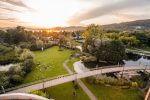 Fotos Seepark Hotel Klagenfurt am Wörthersee - Tourismusfotograf in Kärnten