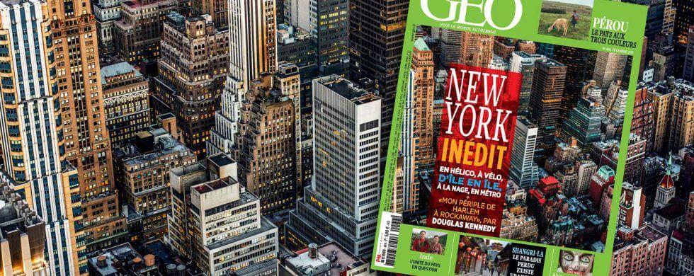 Geo Cover landschaftsaufnahme new york (1)