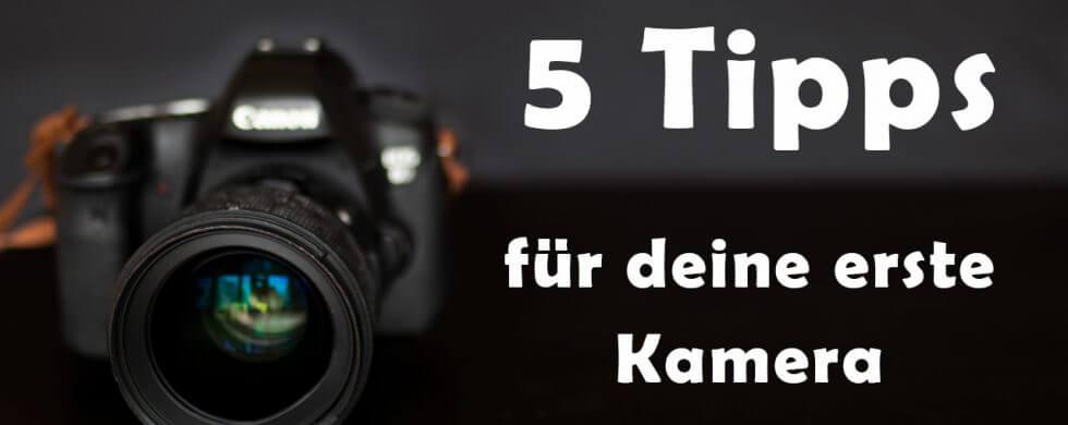 foto kamera kaufen