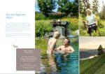 bester fotograf aus kärnten - fotografie hotel bleibergherhof