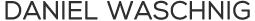 logo-daniel-waschnig