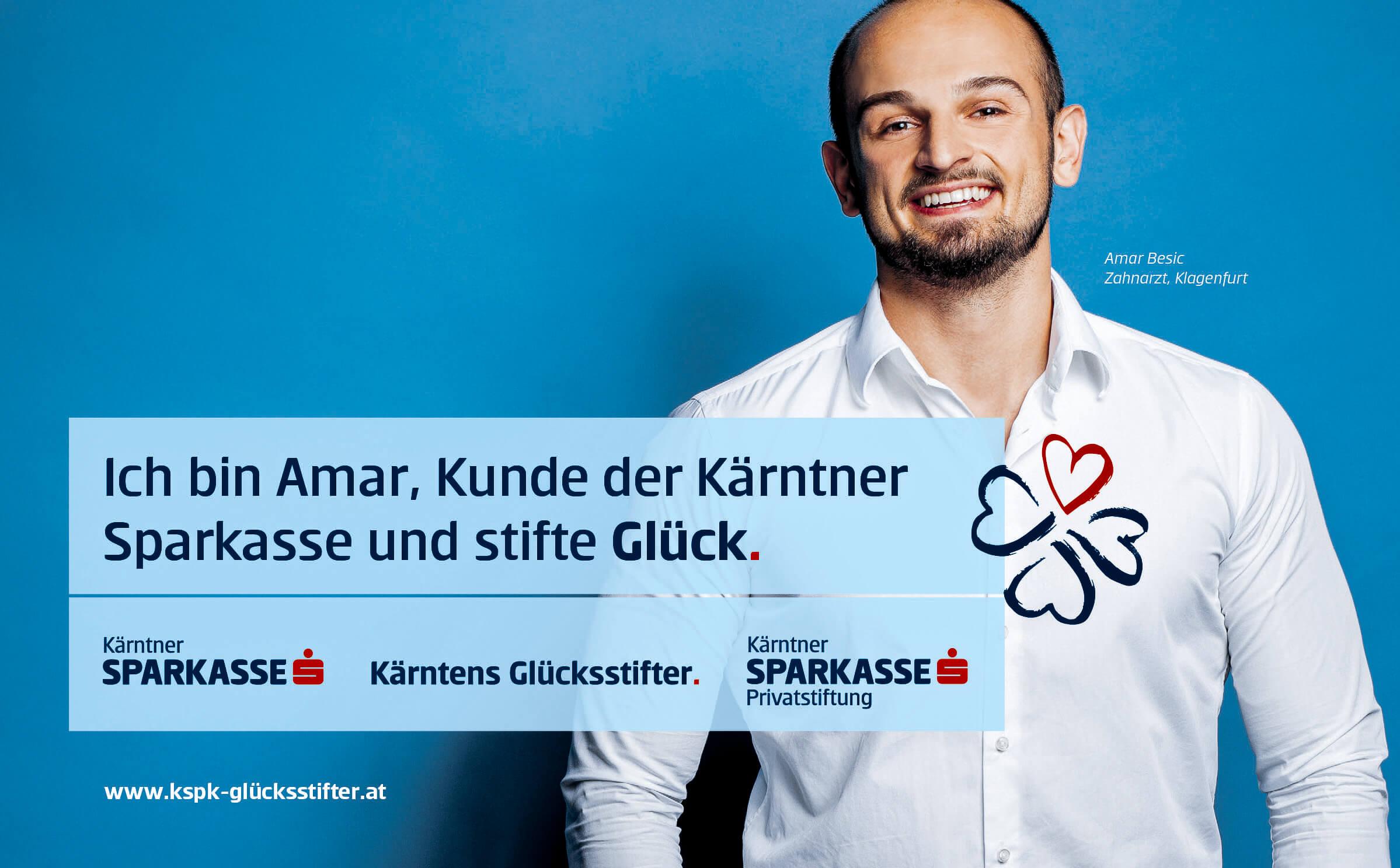 Sparkasse_Glücksstifter_Kampagne_Kärnten_Klagenfurt_BigBang_Daniel_Waschnig