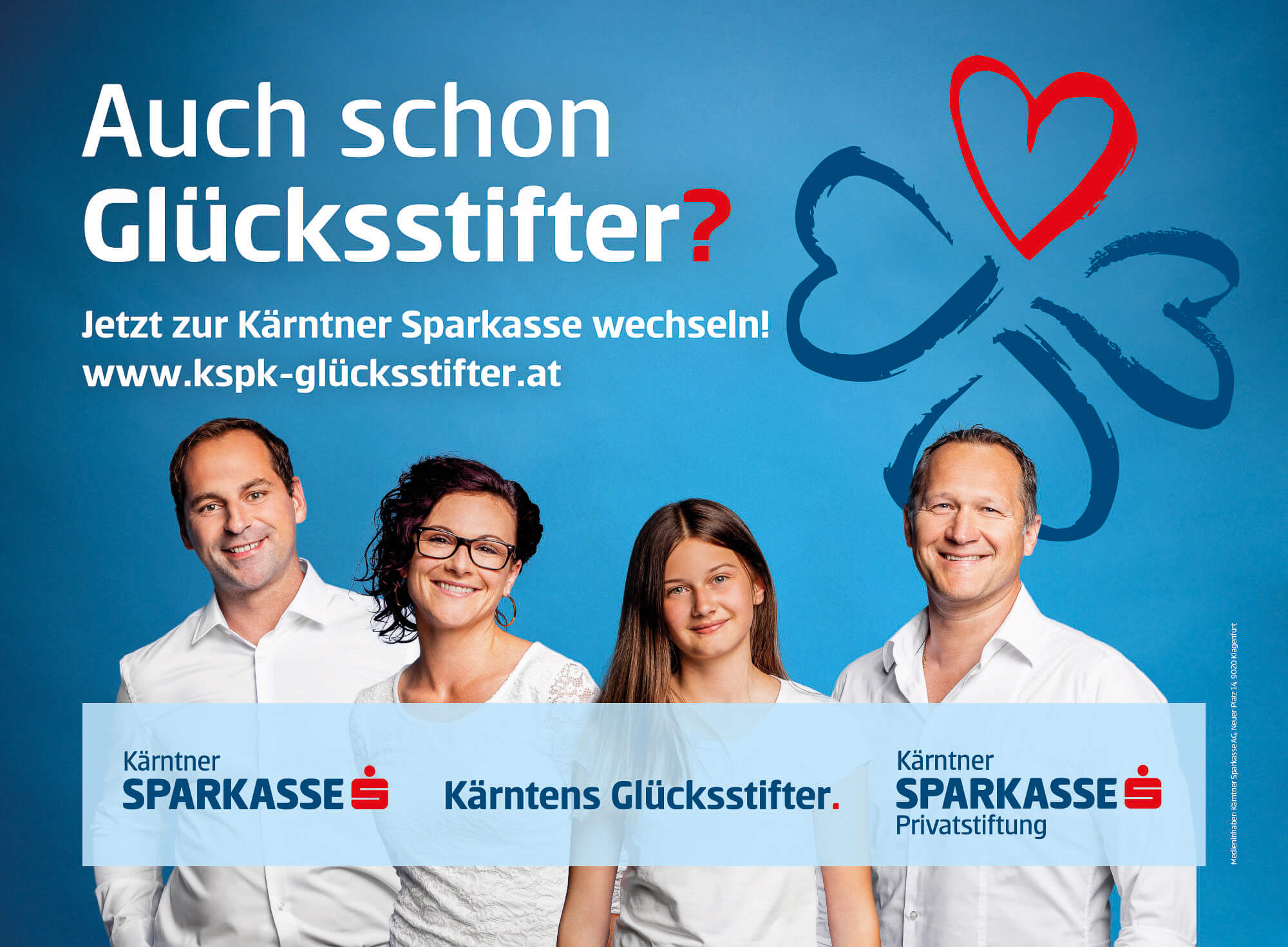 Sparkasse_Glücksstifter_Kampagne_Kärnten_Klagenfurt_BigBang_Daniel_Waschnig_Fotostudio